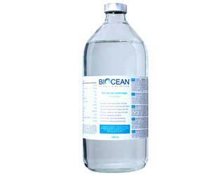 Biocean Isotonico 1L