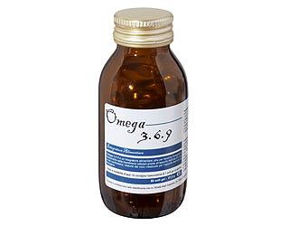 Omega3-6-9-