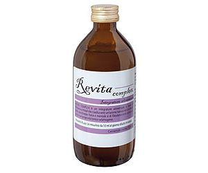 RevitaComplex-200ml