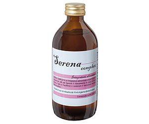 Serena200ml