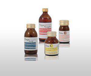 colesterolo_alto-1-160x125