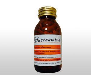 glucosamina-160x125