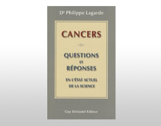 Cancer Questions et...