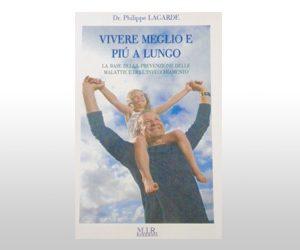 libri-5-160x125