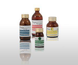 malattie_cardio_vascolari1-160x125