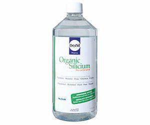 organicSilicium