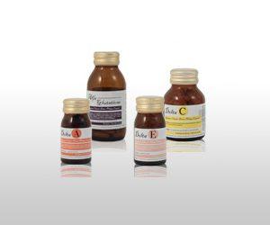 prevenzione_fumatori-160x125