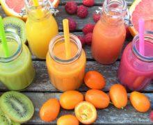 Alimentazione equilibrata e salute mentale dei bambini