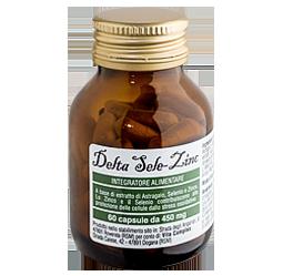 delta_sele_zinco