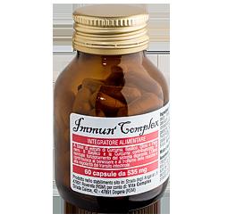 immun_complex